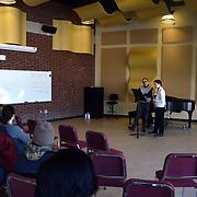 2015-02-16 Bart Feller's Master Class   Flute