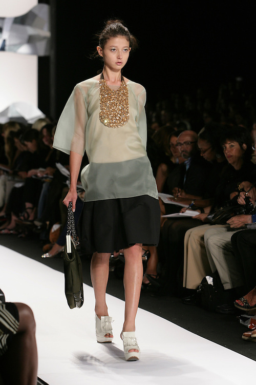 Vera Wang<br />