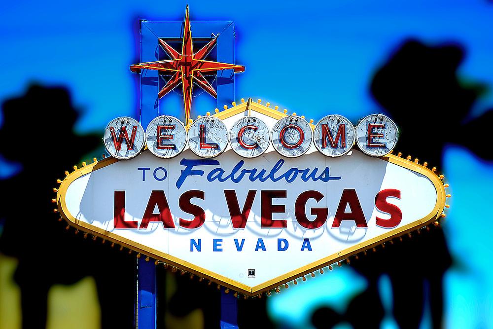 Photo By Michael R. Schmidt.Las Vegas, NV.