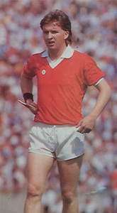 All Ireland Senior Hurling Championship Final,.07.09.1986, 09.07.1986, 7th September, 1986,.07091986AISHCF,.Cork 4-13, Galway 2-15,.Minor Cork v Offaly,.Senior Cork v Galway,.Tony O'Sullivan,
