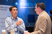 15.06.12 - 2015 Equilar Executive Compensation Summit