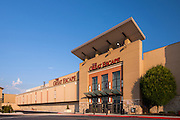 Harrisburg Mall exterior photo by Jeffrey Sauers of Commercial Photographics