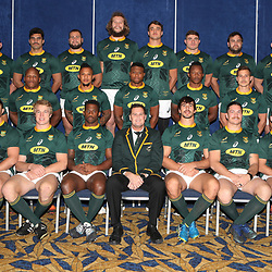 23,11,2018 South African Team Photo