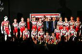 2015.09.21 - Knokke - Sunweb - Napoleon Games