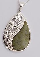 brendan Jewellery