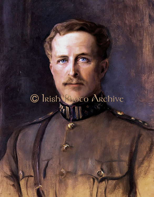 Albert I (8 April 1875 – 17 February 1934) reigned as King of the Belgians from 1909 until 1934.