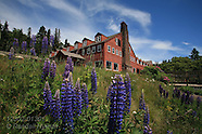 13: LAKE SUPERIOR LUTSEN RESORT