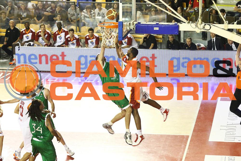 DESCRIZIONE : Roma Lega A 2012-13 Acea Roma Montepaschi Siena <br /> GIOCATORE : Gani Lawal<br /> CATEGORIA : tiro sequenza<br /> SQUADRA : Acea Roma<br /> EVENTO : Campionato Lega A 2012-2013 <br /> GARA : Acea Roma Montepaschi Siena <br /> DATA : 12/11/2012<br /> SPORT : Pallacanestro <br /> AUTORE : Agenzia Ciamillo-Castoria/M.Simoni<br /> Galleria : Lega Basket A 2012-2013  <br /> Fotonotizia :  Roma Lega A 2012-13 Acea Roma Montepaschi Siena <br /> Predefinita :