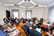 20170414 - Conf. Stampa Premio La Pellicola D'Oro  Roma