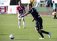 FotballFørstedivisjonTromsø IL vs Kristiansund29.05.2014Thomas Drage, TromsøJoakim Bjerkås, KristiansundFoto: Tom Benjaminsen / Digitalsport