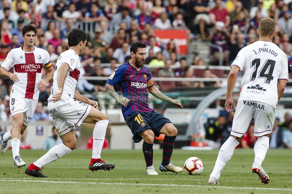 صور مباراة : برشلونة - هويسكا 8-2 ( 02-09-2018 )  20180902-zaa-n230-518