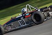 Classic Formula Ford Race 2