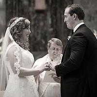Mohrmann Kennedy Wedding