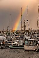 MARCH 25th:  Rainbow Bay