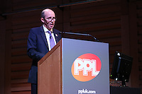 PPL AGM 2016 - King's Place, London. Wednesday, 2rd June 2016.(Photo/John Marshall JME)