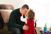 2014 Duncan Family Christmas