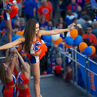 Fiesta Bowl, Pep Rally, John Kelly photo