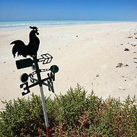 Eighty Mile Beach Australia