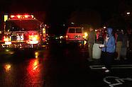 20030922 Fire