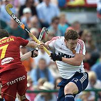 05 Belgium v England