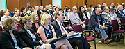 Around 300 delegates attending the Howard League for Penal reform's Community Awards 2015 The Kings Fund, London, UK. All use must be credited © prisonimage.org