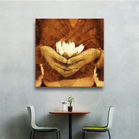 Elena Ray photography printed by ART Wall: https://www.overstock.com/Home-Garden/ArtWall-Elena-Ray-Lotus-Gallery-wrapped-Canvas/11094140/product.html?recset=5ba17204-4bfa-45d7-853d-dc413d51fa7c&refccid=YCW5AODPU56KDQ2MG6QYIC2GVQ&searchidx=6&recalg=63&recidx=6&keywords=elena%20ray&refinement=