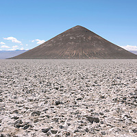 Landscapes - Argentina