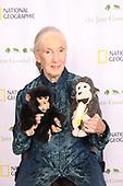 3-23-2019 Jane Goodall Event