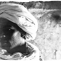 On an around Morocco trip, I came upon this young guy, who was very friendly. I took this image with him looking away from the light.  Unconventional maybe, but that is what I am all about, making simple images different.