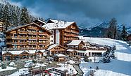 RoyAlp Hotel & Spa Villars