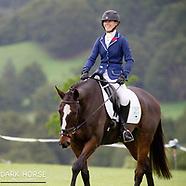 2017-04-21 NZPCA Champs - Dressage
