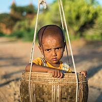 Burma October 2012 Photoshelter Select