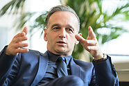20200724 BM Maas, Interview