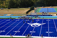 Football: Luther College Norse vs. St. Olaf College Oles