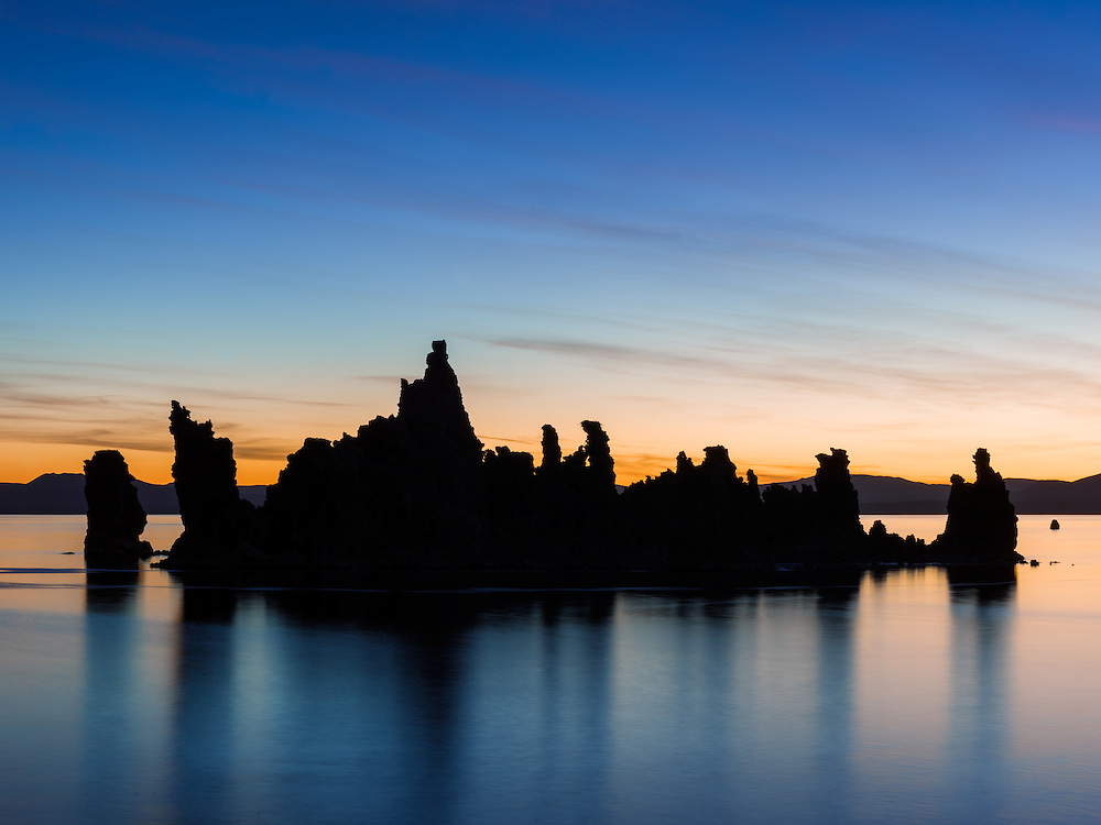 http://Duncan.co/mono-lake-sunrise