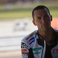 RD2 - 2007 AMA Superbike Championship - Barber Motorsports Park - 042007-042207