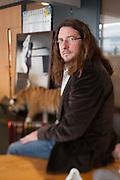 Jacques-Antoine GRANJON - CEO @ venteprivee.com (Reportage pour Le Point Magazine)