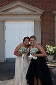 2013-09-21 Lauren & Alex