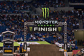 2009 SX-Indy-Track