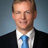 Brussels, Belgium - 27 April 2016<br /> Ulrich Adam, Secretary General CEMA<br /> Photo: Ezequiel Scagnetti