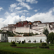 Tibet - The ultimate journey