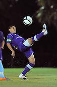 Orlando City U23 - Jacksonville United