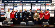 2013 - Herning Press Conference