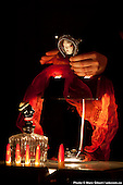 140308 Red Light ! - Théâtre sous la main - Karine Saint-Arnaud 2014