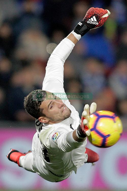 صور مباراة : خيتافي - برشلونة 1-2 ( 06-01-2019 ) 664964-023