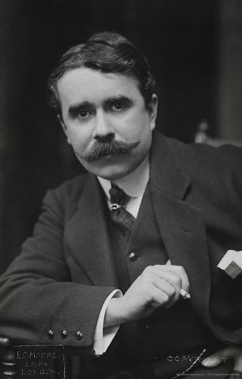 Georges Scott, painter, France, 1912