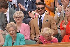 2019_07_11_Wimbledon_Tennis_Championships_RT