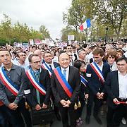 Asiatiques de France
