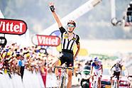 14 - WIN MTN
