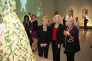 MFAH Myrtle Wreath Society 11/6/17